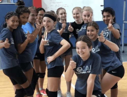 Free Girls Local Team Player Evaluation Oct 30th